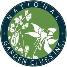 national-garden-clubs