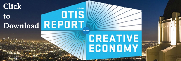 otis-report-creative-economy-adbox