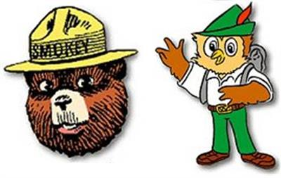 smokey-bear-and-woodsy-owl-sm1