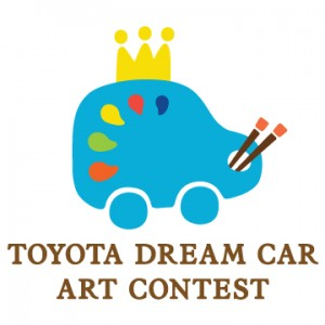 toyota-dream-car-logo-stacked-300x300