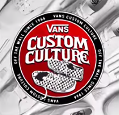 vans-custom-culture-contest-adbox