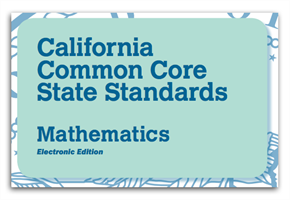 ca-math-standards-adbox