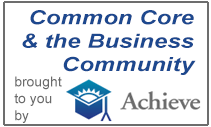 common-core-business-adbox