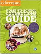 edutopia-home-to-school-connx-guide