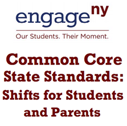 engage-ny-standards-shifts-parents-students