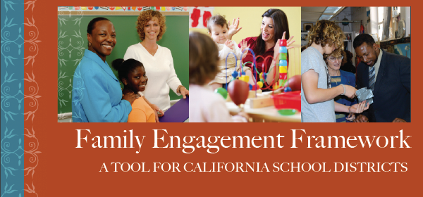 family-engagement-network-banner
