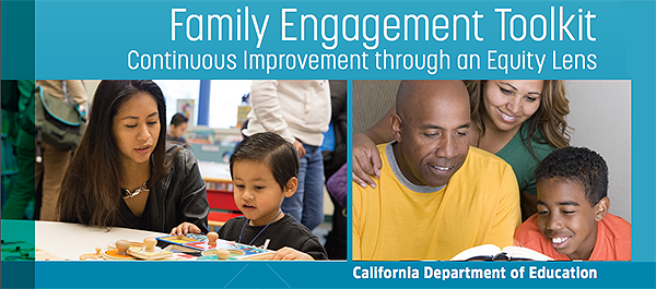 family-engagement-toolkit-banner