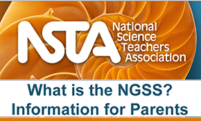 nsta-what-is-ngss-adbox