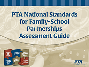 pta-national-stds-for-family-school-prtner