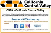 csta---ca-central-valley-(10)