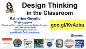 design-thinking-in-classroom-preso-thumbnail