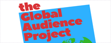 global-audience-project-header