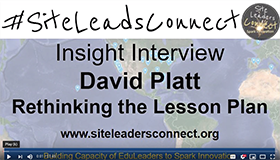 insight-interview-david-platt-thumbnail