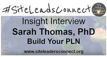 insight-interview-sarah-thomas-thumbnail