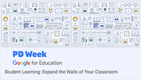 pd-week-google-for-education