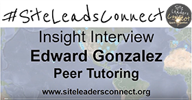 site-leads-connect-insight-edward-gonzalez