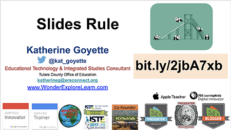 slides-rule-presentation-thumbnail