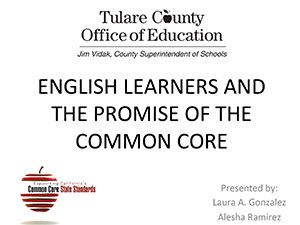 el-promise-common-core-laura-alesha