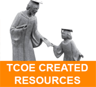 ela-tcoe-created-resources-button
