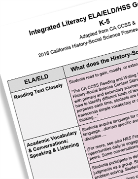 hss-ela-integrated-literacy
