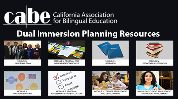 cabe-dual-immersion-planning-resources-box