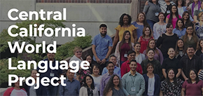 central-california-world-languages-project