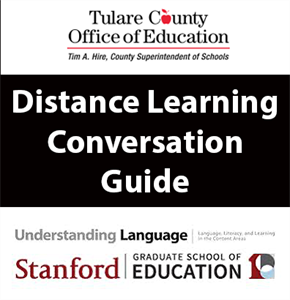 distance-learning-conversation-guide