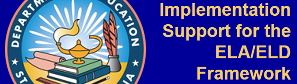 ela-eld-implementation-support-resources-button