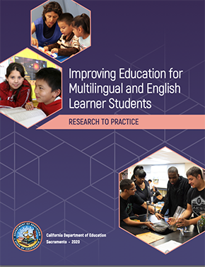 improving-ed-for-multilingual-ell-students