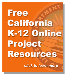 Tulare County Office of Education - Common Core Connect