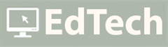 edtech-pd-button3