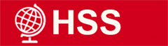 hss-pd-button