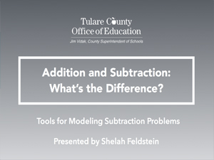 addition-subtraction-difference-preso