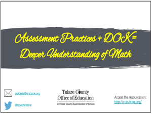 assessment-practices-dok-preso-2