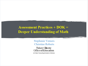 assessment-practices-dok-preso
