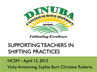 dinuba-supporting-teachers-shifting-practices-adbox