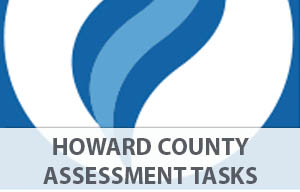 howard-county-assessment-button
