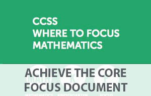 math-achieve-the-core-focus-button2
