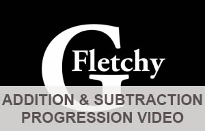 math-gfletchy-add-subt-progression-video-button