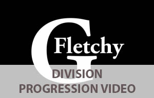 math-gfletchy-division-prog-video-button-copy