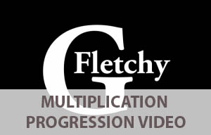 math-gfletchy-mult-progression-video-button