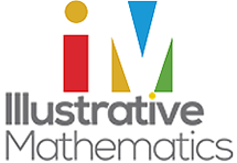 math-illustrative-mathematics-button