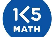math-k-5-math-button