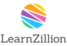 math-learnzillion-button