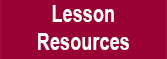 math-lesson-resources-mini-button-red