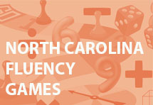 math-north-carolina-fluency-games-button