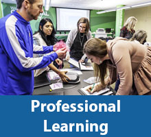 math-professional-learning-category