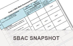 math-sbac-snapshot-button2