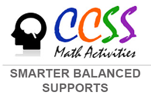 math-smarter-balanced-supports-button