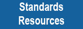 math-standards-resources-mini-button-blueBCD5503691FC
